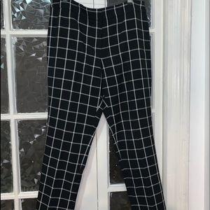 Nine West Work Pants- Like New